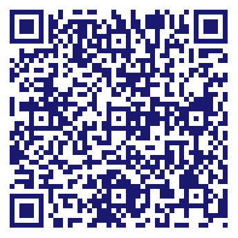 QR-Code for Professional Power Products