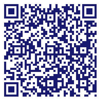 QR-Code for Professional Practice Mgmt
