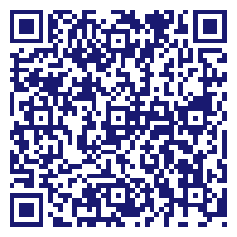 QR-Code for Professional Printing Svc