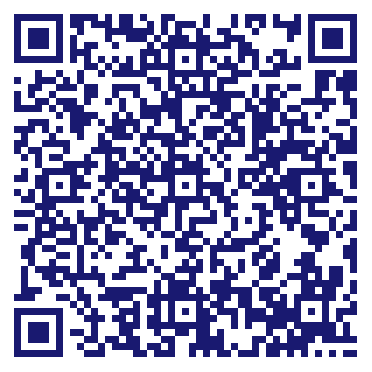 QR-Code for Professional Record Management