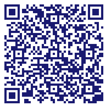 QR-Code for Professional Record Storage