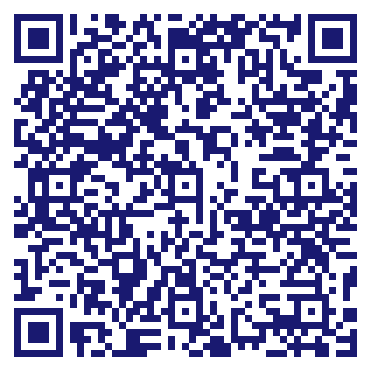QR-Code for Professional Research Conslnts