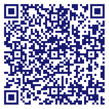 QR-Code for Professional Resource Center