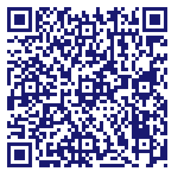 QR-Code for Professional Roofing Svc
