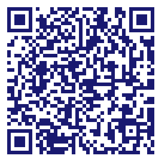 QR-Code for Professional Teledata
