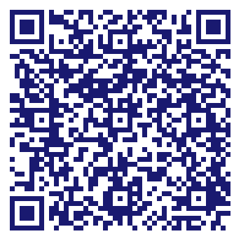 QR-Code for Professional Trapping Svcs