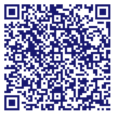 QR-Code for Professional Tree Service and Landscaping