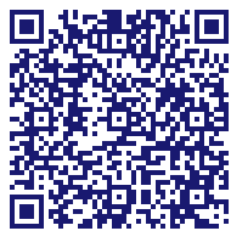 QR-Code for Professional Water Services