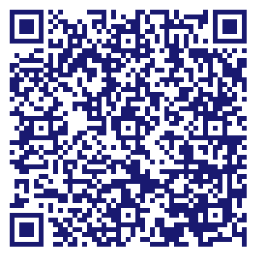 QR-Code for Professional Window Cleaning Denver