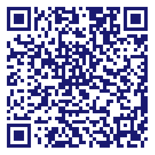 QR-Code for Professions Finance