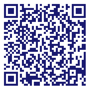 QR-Code for Profile Group