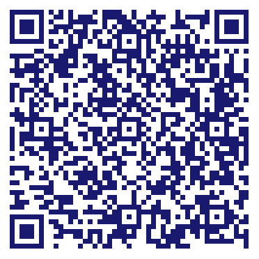QR-Code for Profits On-hold Productions Ll