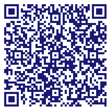 QR-Code for Profleet Semi-Truck and Trailer Repair LLC
