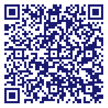 QR-Code for Program Business Solutions