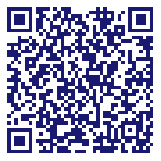 QR-Code for Prographics