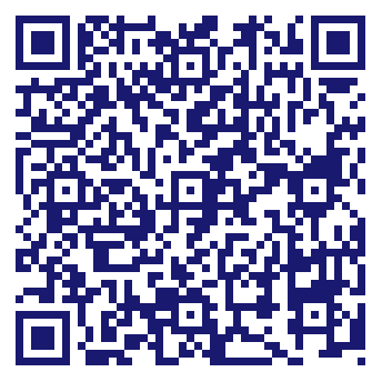 QR-Code for Progressive Controls Inc