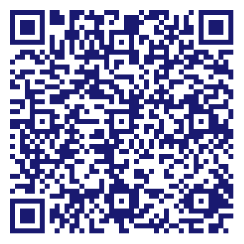 QR-Code for Progressive Logistics Svs