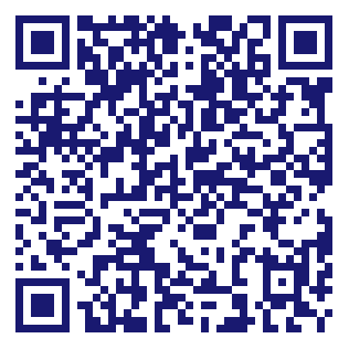 QR-Code for Progressive Radiology
