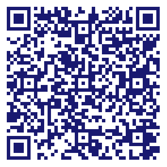 QR-Code for Progressive Tool & Mfg Co