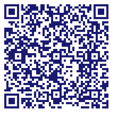 QR-Code for Progressive Tractor & Implmnt