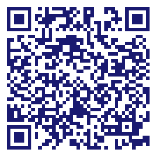 QR-Code for Project Child