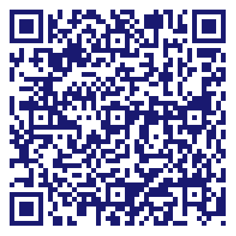 QR-Code for Project Completion Handyman