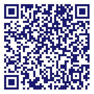 QR-Code for Project Engineers