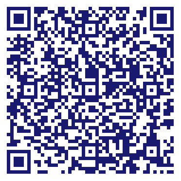 QR-Code for Project For Victims Of Family