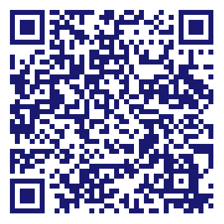 QR-Code for Project Lean Nation