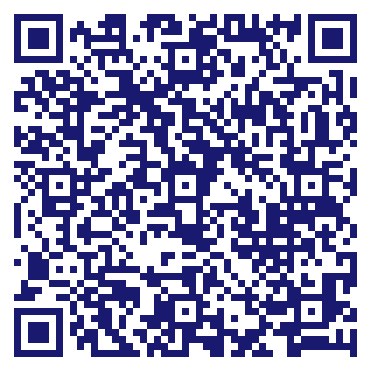 QR-Code for Project Orange Associates Llc