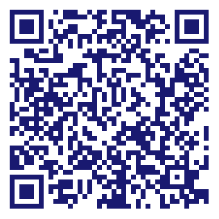 QR-Code for Project Search Inc