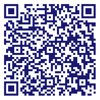 QR-Code for Projects Plus Marketing