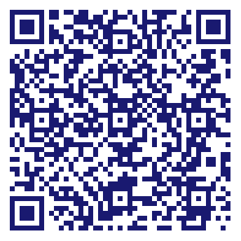 QR-Code for Promethean Concepts Llc