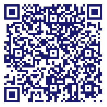 QR-Code for Prominent Construction, LLC
