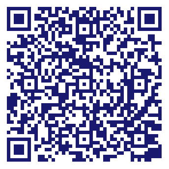 QR-Code for Promise Village Boys Home