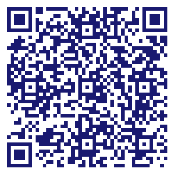 QR-Code for Promised Land Paintball