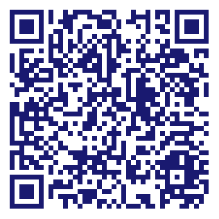 QR-Code for Promoting Media