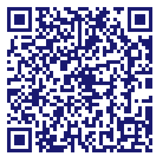 QR-Code for Promotional Resources