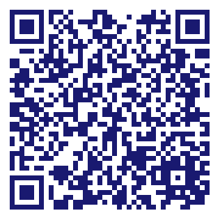 QR-Code for Promoworks