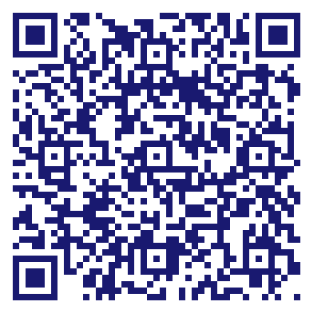 QR-Code for Pronto Hot Stuff Pizza