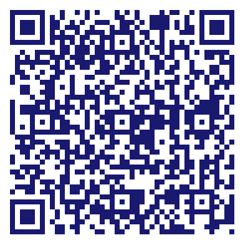QR-Code for Prop Shop Of Wilmington Inc