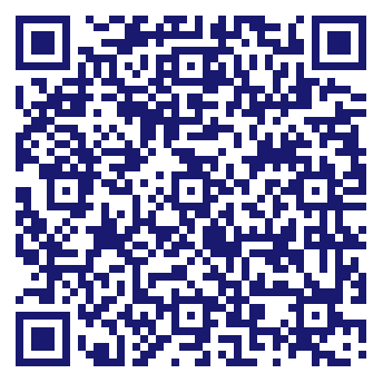 QR-Code for Propane Gas Assn Of Maine