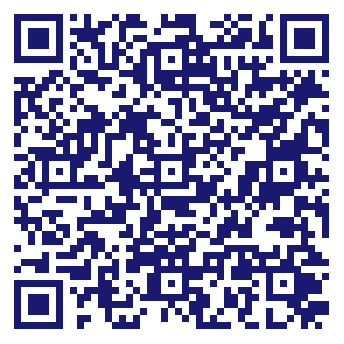 QR-Code for Property Brokers Management