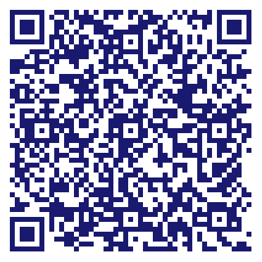 QR-Code for Property Document Verification