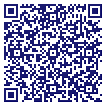 QR-Code for Property Management Home Maint