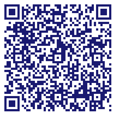 QR-Code for Property Management Resources