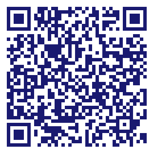 QR-Code for Property Store