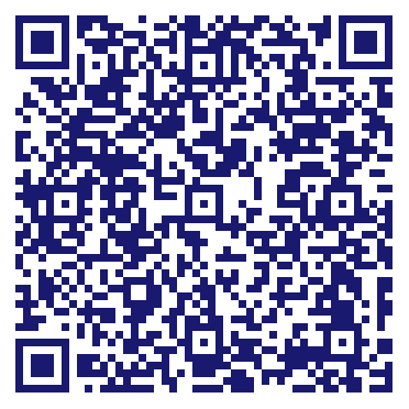 QR-Code for Property Unlimited Real Estate