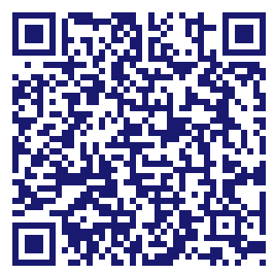 QR-Code for Prose And Photos