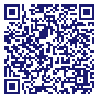 QR-Code for Proserve Usa Llc